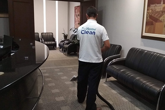 Home Clean Empresas | Home Clean